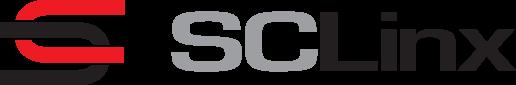 SCLinx