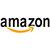Amazon50x50