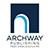 Archway50x50