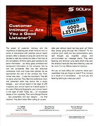 CustomerIntimacy200px