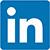 LinkedIn50x50